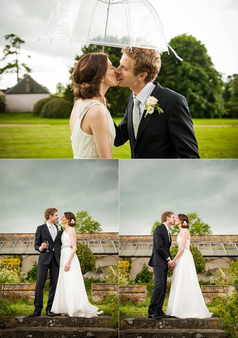 Rachel-Nick-Wormstall-House-Wedding-068