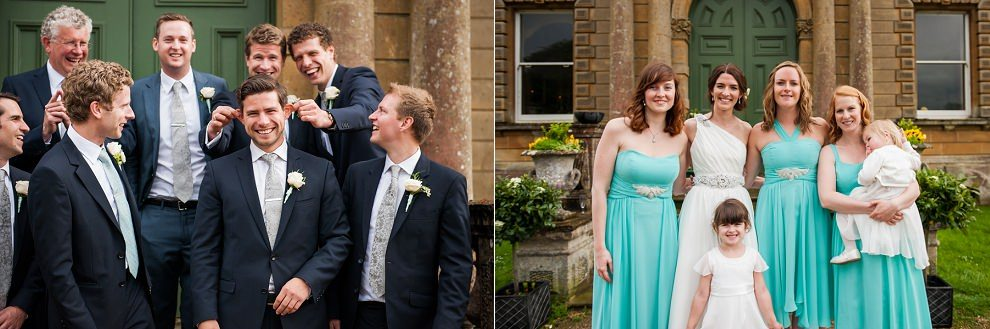 Rachel-Nick-Wormstall-House-Wedding-084