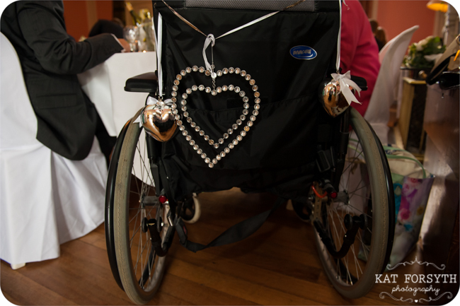 Rachel-Nick-Wormstall-House-Wedding-090