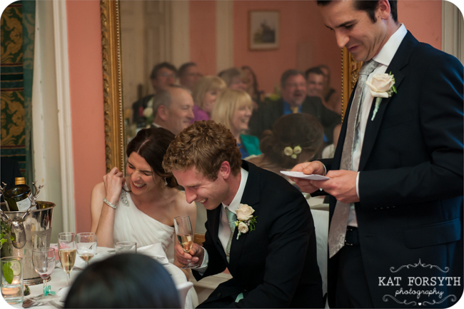 Rachel-Nick-Wormstall-House-Wedding-105