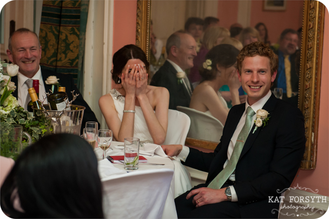 Rachel-Nick-Wormstall-House-Wedding-107