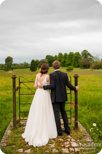 Rachel-Nick-Wormstall-House-Wedding-113
