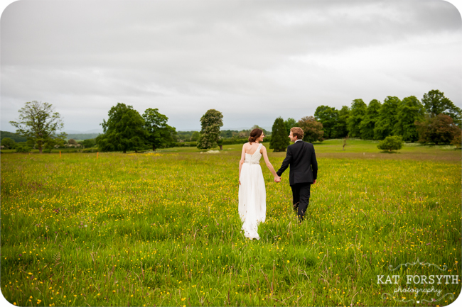 Rachel-Nick-Wormstall-House-Wedding-116