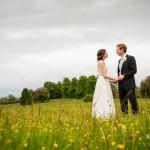 Wormstall House Wedding {Rachel & Nick}