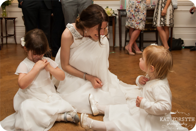 Rachel-Nick-Wormstall-House-Wedding-135