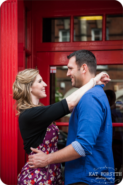 Pre-wedding photography London Engagement photos (10)
