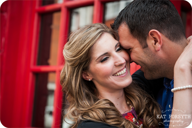 Pre-wedding photography London Engagement photos (12)