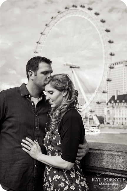 Pre-wedding photography London Engagement photos (15)