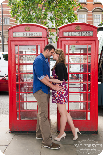 Pre-wedding photography London Engagement photos (16)