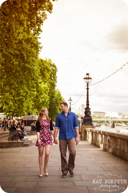 Pre-wedding photography London Engagement photos (18)