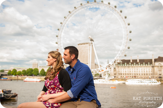 Pre-wedding photography London Engagement photos (19)