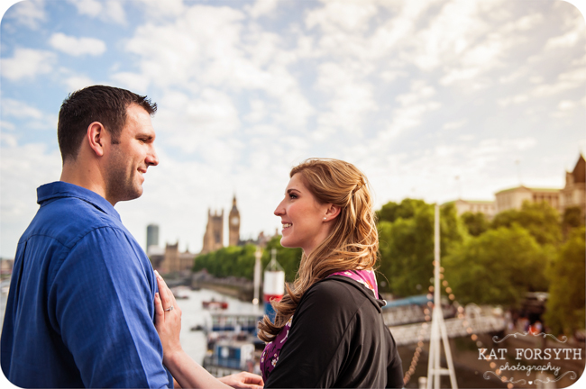 Pre-wedding photography London Engagement photos (20)