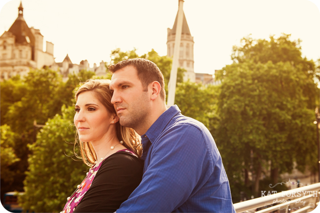 Pre-wedding photography London Engagement photos (21)