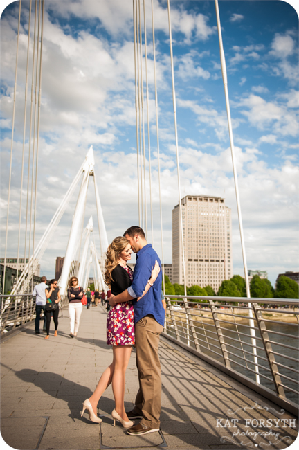 Pre-wedding photography London Engagement photos (23)