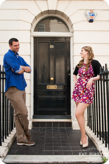 Pre-wedding photography London Engagement photos (6)