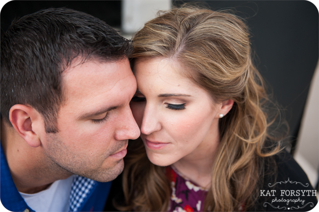 Pre-wedding photography London Engagement photos (7)