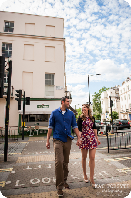 Pre-wedding photography London Engagement photos (9)