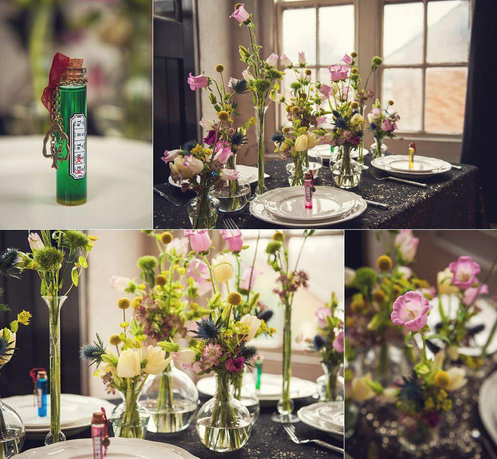Edwardian-Scientist-London-Wedding-18