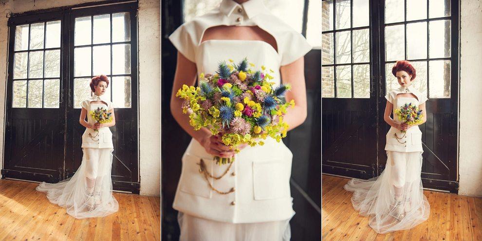 Edwardian-Scientist-London-Wedding-31