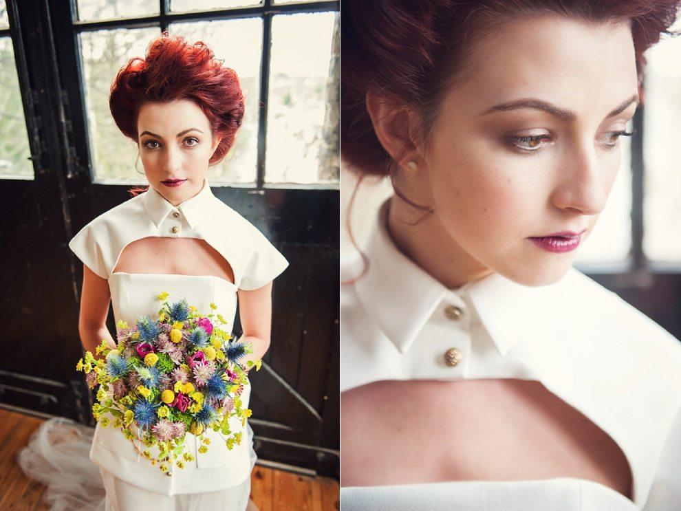 Edwardian-Scientist-London-Wedding-36