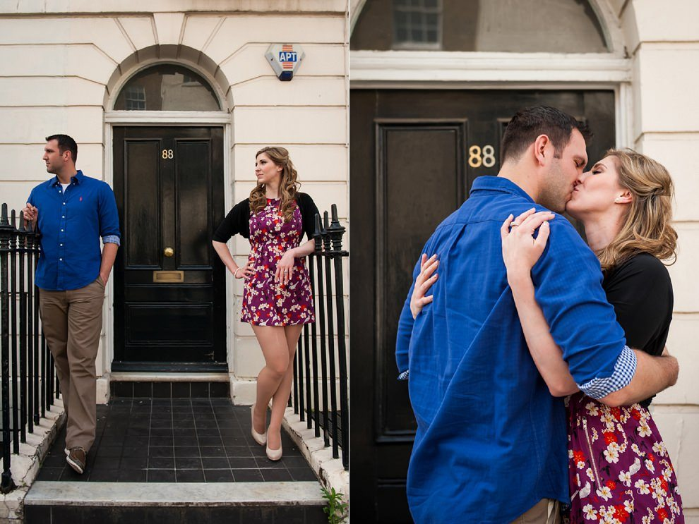 London-engagement-Naomi-Eric-20