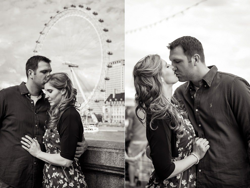 London-engagement-Naomi-Eric-51