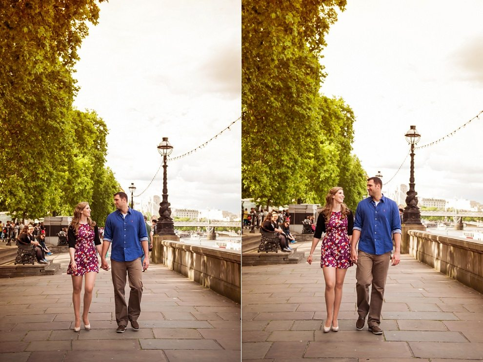 London-engagement-Naomi-Eric-62