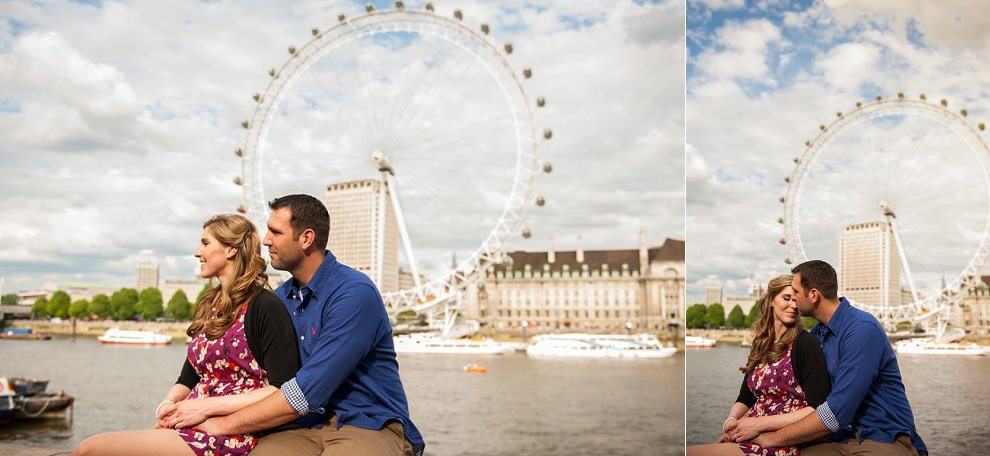 London-engagement-Naomi-Eric-68