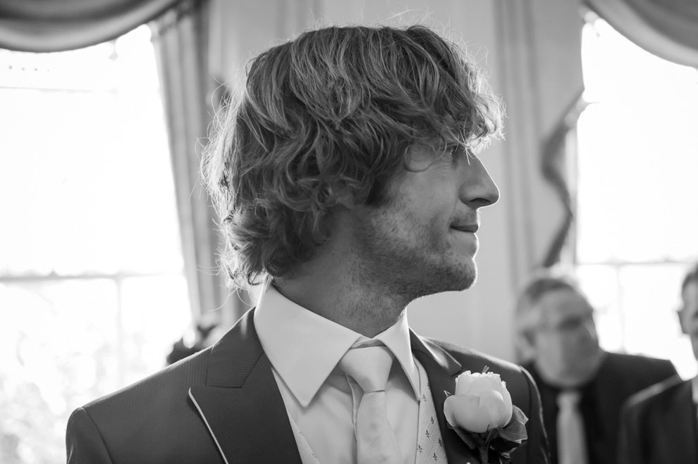 Debi Paul Hertfordshire Wedding Photography (10)