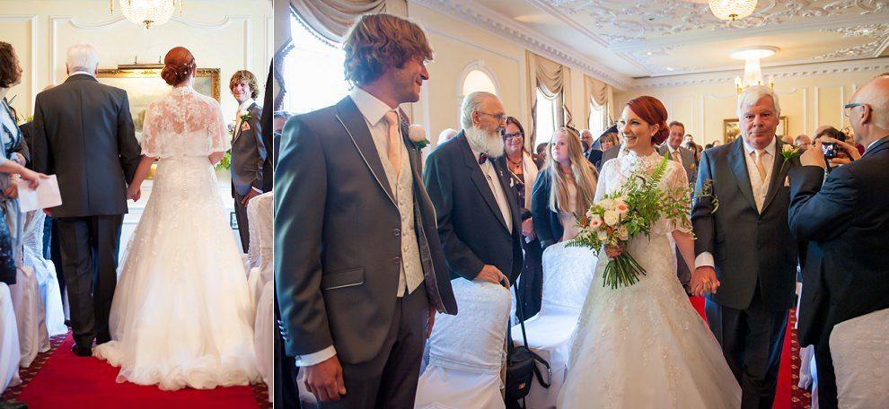 Debi Paul Hertfordshire Wedding Photography (11)