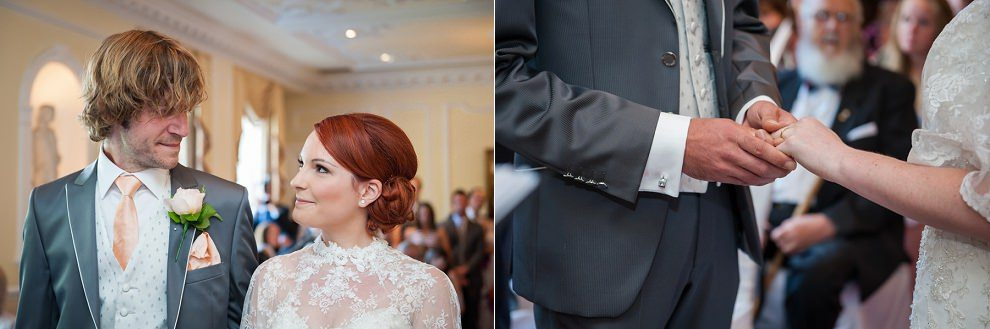Debi Paul Hertfordshire Wedding Photography (12)