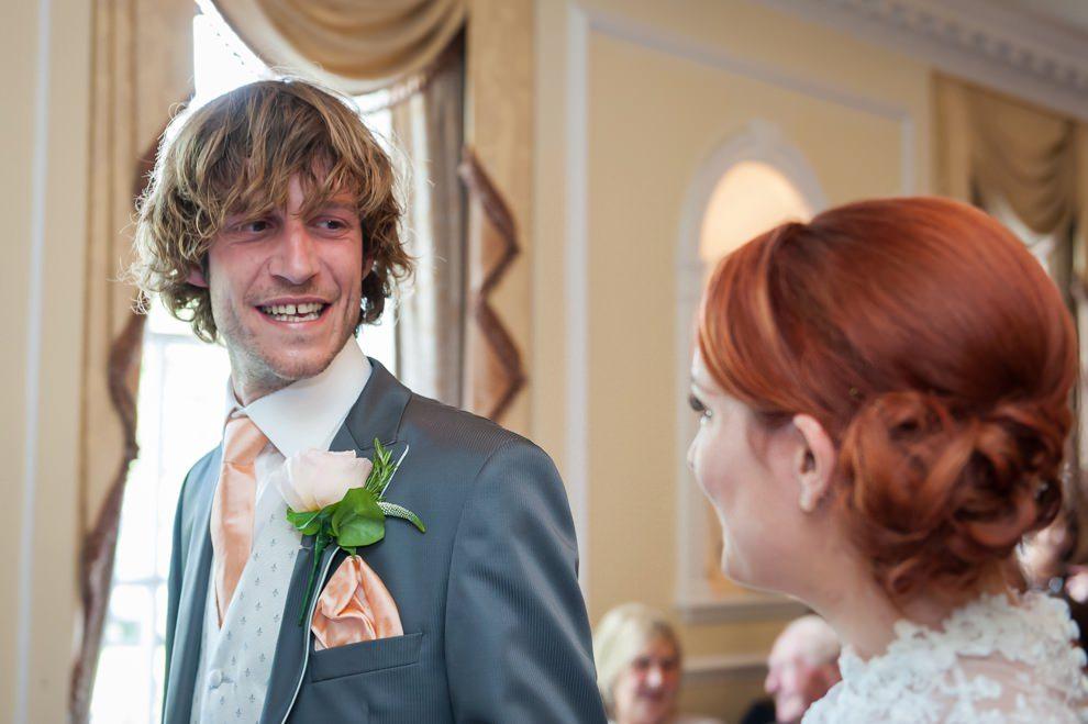 Debi Paul Hertfordshire Wedding Photography (14)