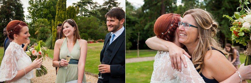 Debi Paul Hertfordshire Wedding Photography (15)