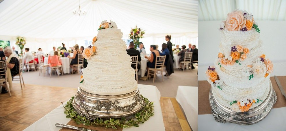 Debi Paul Hertfordshire Wedding Photography (18)
