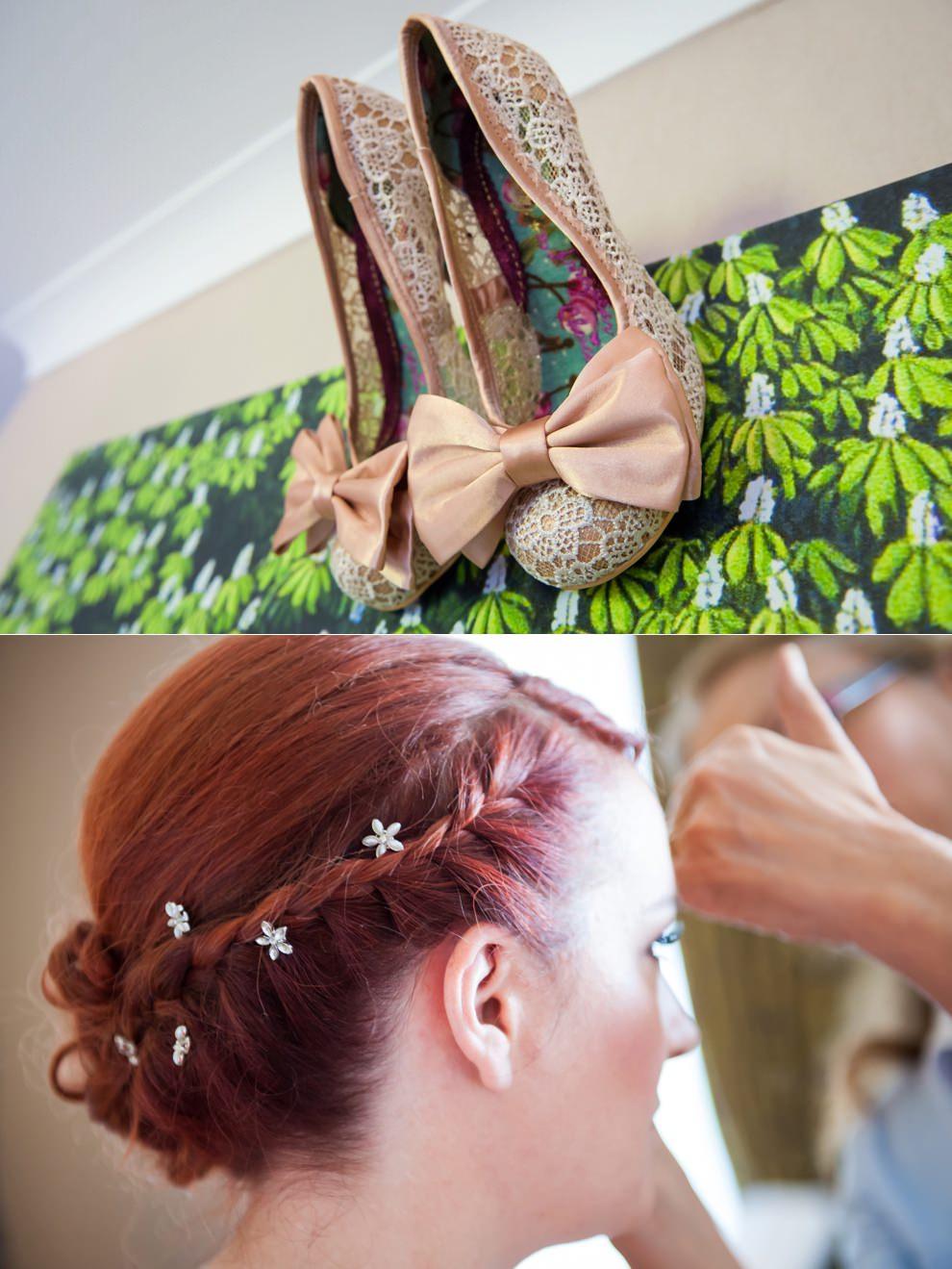 Debi Paul Hertfordshire Wedding Photography(2)