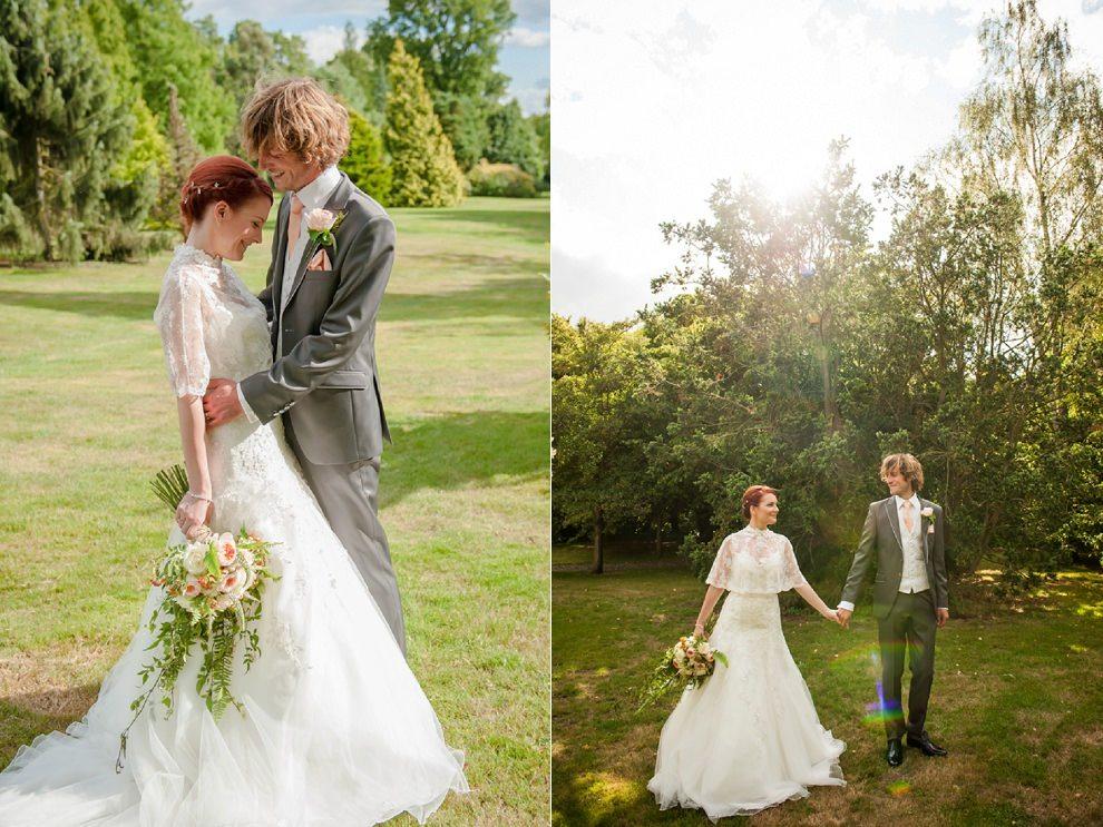 Debi Paul Hertfordshire Wedding Photography (21)