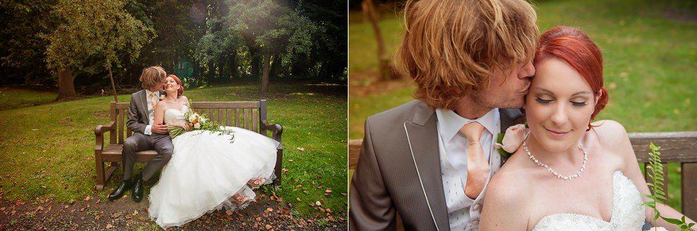 Debi Paul Wedding Photographer Hertfordshire (23)