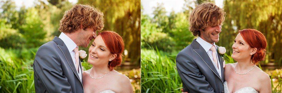 Debi Paul Wedding Photographer Hertfordshire (27)
