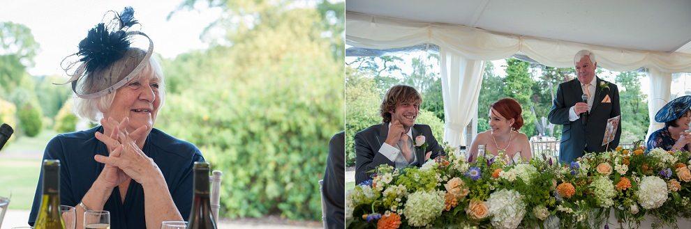 Debi Paul Wedding Photographer Hertfordshire (29)