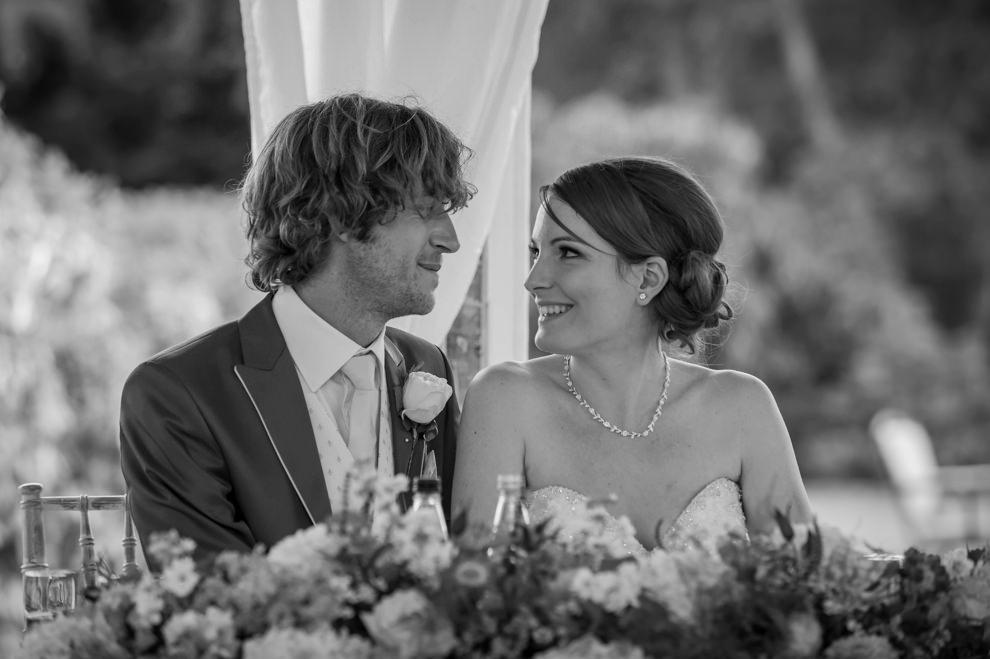 Debi Paul Wedding Photographer Hertfordshire (31)