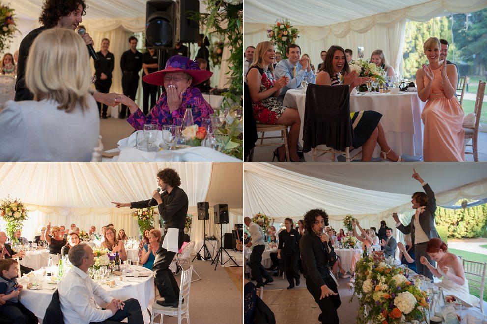 Debi Paul Wedding Photographer Hertfordshire (32)