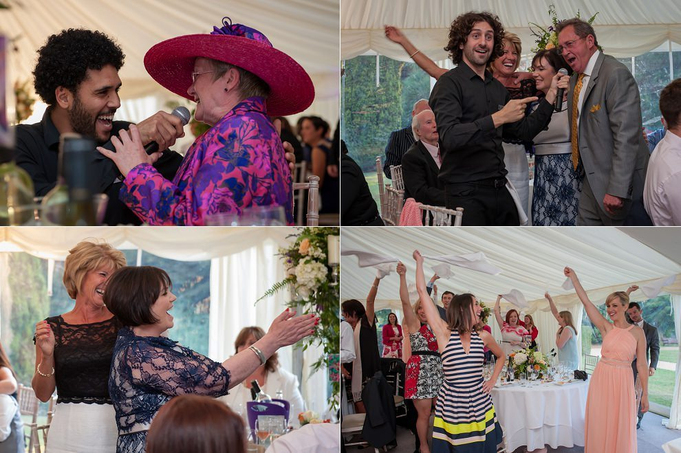 Debi Paul Wedding Photographer Hertfordshire (33)