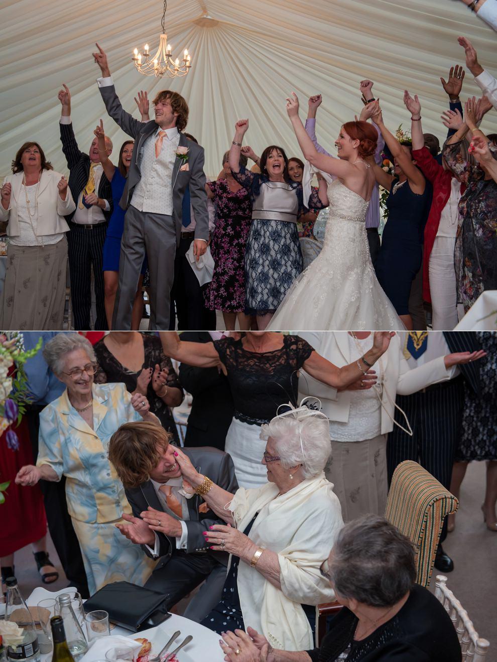 Debi Paul Wedding Photographer Hertfordshire (35)