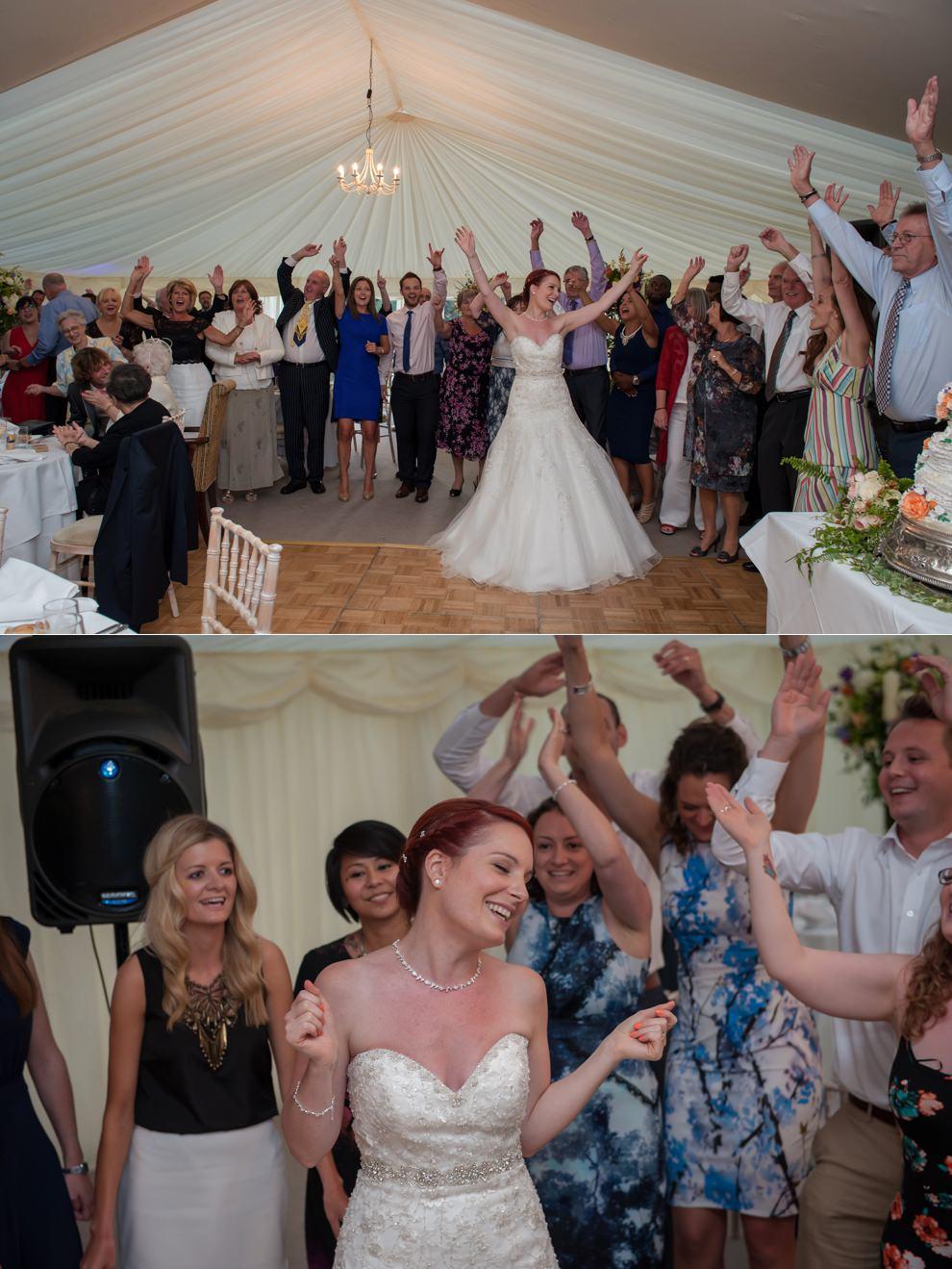 Debi Paul Wedding Photographer Hertfordshire (36)