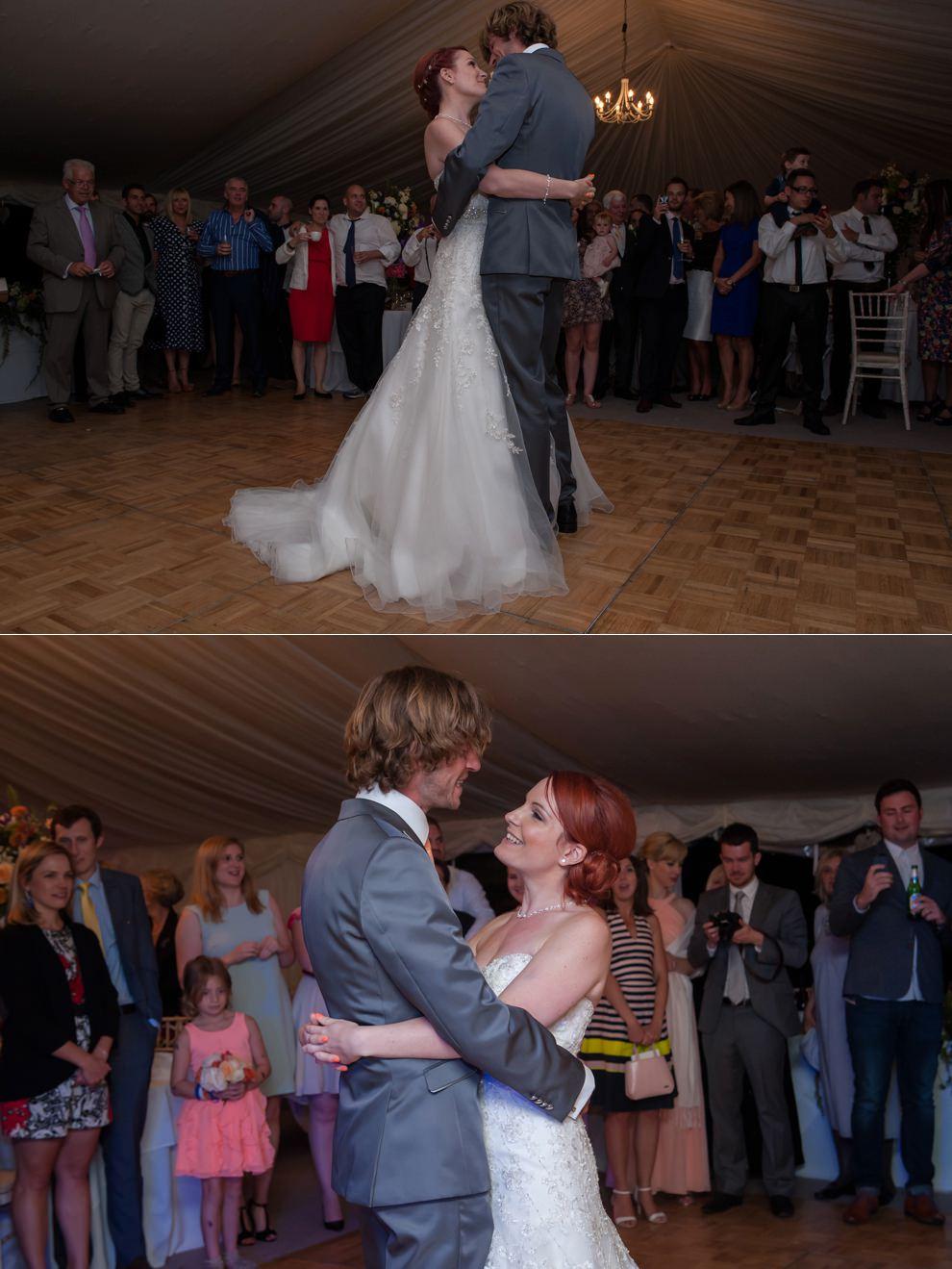 Debi Paul Wedding Photographer Hertfordshire (38)