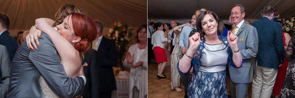 Debi Paul Wedding Photographer Hertfordshire (39)