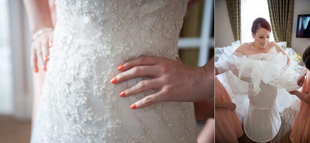 Debi Paul Hertfordshire Wedding Photography(4)