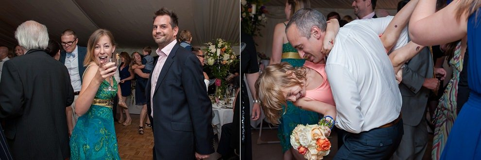 Debi Paul Wedding Photographer Hertfordshire (40)