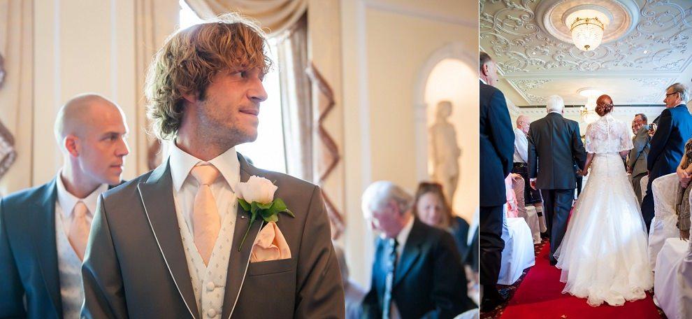 Debi Paul Hertfordshire Wedding Photography (9)