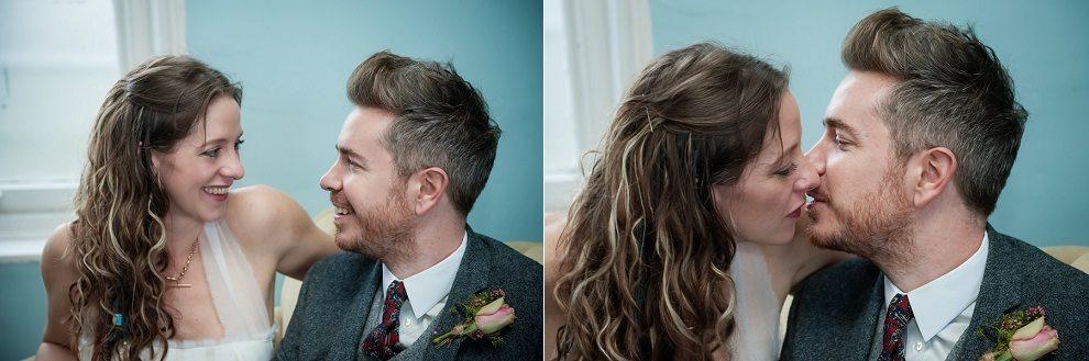 Emily Oli Stoke Newington wedding photographer (18)